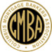Columbus mortgage bankers association logo